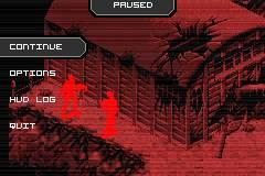 《终结者3:机器的崛起》攻略 《终结者3:机器的崛起》攻略